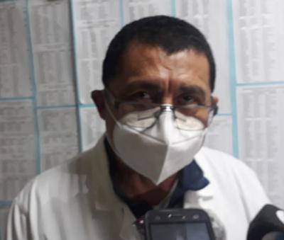 Advierten-que-92%-de-los-pacientes-en-terapia-intensiva-en-Tarija-tienen-obesidad