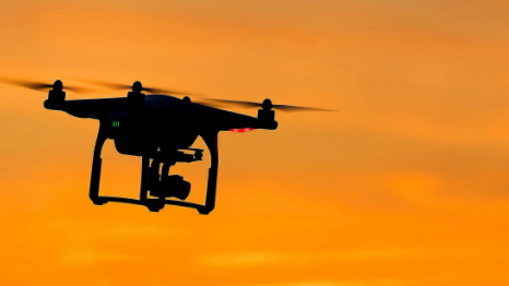 Autoridades-de-EE.UU.-temen-que-los-drones-puedan-facilitar-la-fuga-de-presos
