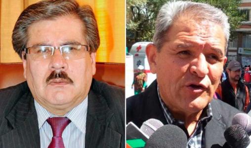 Exdefensores-dicen-que-partidos-contrarios-al-MAS-estan-obligados-a-unirse-y-dejar-mezquindad