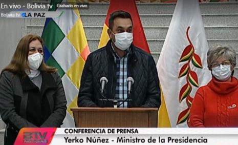 Gobierno-anuncia-juicio-de-responsabilidades-contra-Evo-Morales-por-normas--ecocidas-