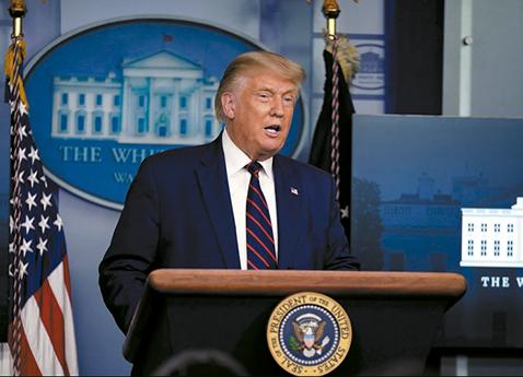 Trump-anuncia-semanas-para-la-vacuna