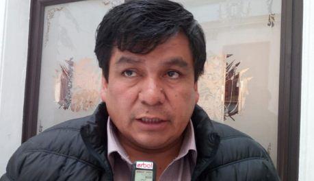Senador-Aguilar:-No-habra-mas-creditos-si-Ánez-no-pone-en-vigencia-el-Bono-de-Bs-1.000