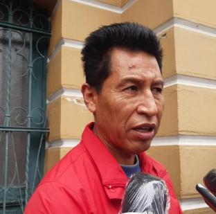Rodriguez:-La-oferta-de-Luis-Arce-del-10%-de-AFPs-es-para-salvar-al-vecino,-no-sirve-de-nada