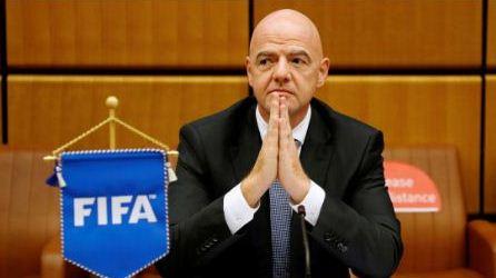 La-FIFA-permitira-a-algunos-futbolistas-cambiar-de-seleccion-nacional
