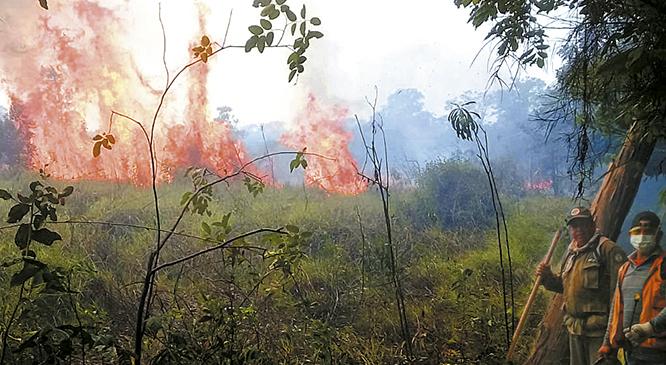 Persiste-el-fuego,-hay-23-incendios-activos