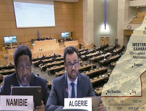 Asamblea-de-la-ONU-por-primera-vez-sera-virtual