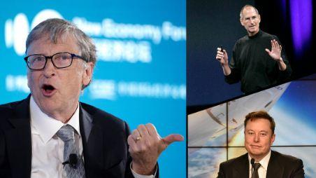 Bill-Gates-explica-por-que-Elon-Musk-no-es--el-proximo-Steve-Jobs-