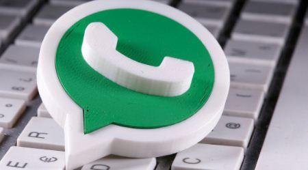 WhatsApp-prueba-una-nueva-funcion-para-hacer-mas-segura-su-version-web