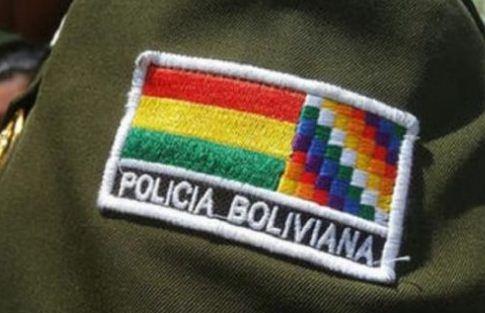 La-Policia-desplegara-22.000-uniformados-para-brindar-seguridad-en-las-elecciones