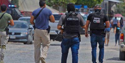 Una-balacera-en-un-velorio-deja-8-muertos-y-17-heridos-en-Mexico