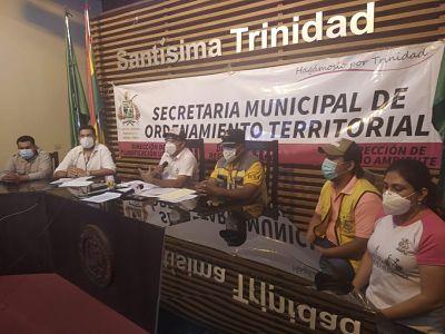 Alcaldia-de-Trinidad-anuncia-actividades-con-restricciones-por-el--Dia-del-Peaton-y-el-Ciclista-