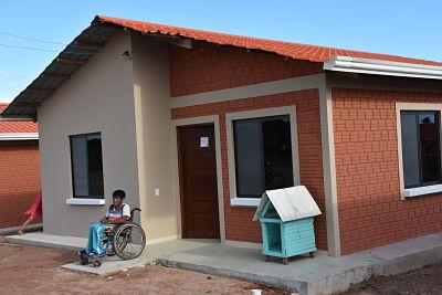 En-septiembre-inicia-proyecto-para-dotar-viviendas-a-periodistas-y-personas-con-discapacidad-en-Pando