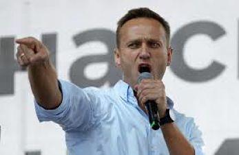 Alemania-tiene-pruebas--inequivocas--de-que-Navalny-fue-envenenado-con-un-agente-nervioso