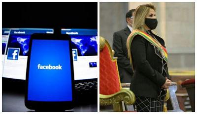 Facebook-elimino-una-red-de-desinformacion-que-publicaba-contenido-a-favor-del-Gobierno-de-Ánez