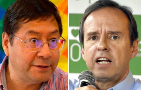 Tuto-Quiroga-a-Luis-Arce:-Por-el-fraude-eres-candidato-y-tu-propuesta-va-a-hundir-Bolivia