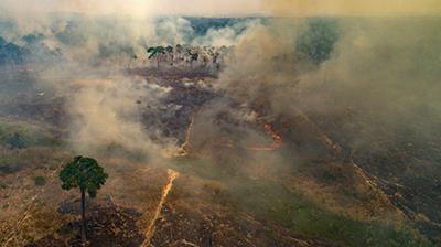 El-humo-por-los-incendios-de-Brasil-se-extiende-4.000-kilometros-y-ya-afecta-a-cinco-paises-vecinos