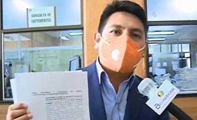Gobierno-presenta-Accion-de-Inconstitucionalidad-contra-Ley-de-Bono-Hambre