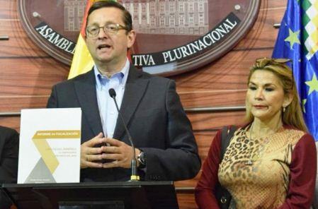 Tuto-exige-a-Ortiz-y-Ánez-judicializar-su-denuncia-de-trafico-de-influencias-contra-venezolano-Carlos-Gill