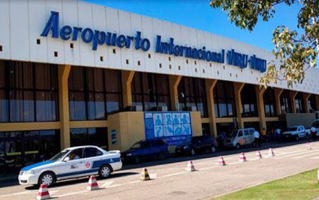 Gobierno-desmiente-privatizacion-de-los-aeropuertos;-Sabsa-continuara