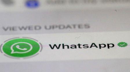WhatsApp-prepara-una-funcion-para-enviar-fotos-o-videos-que-se-autodestruyen