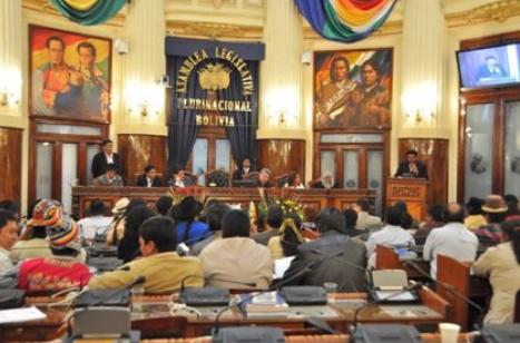 Camara-de-Diputados-aprueba-ley-que-amplia-plazo-para-renovacion-de-licencia-de-radiodifusion
