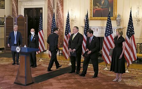 EEUU-y-Europa-ruptura-sin-precedentes
