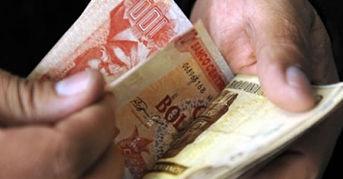 Gobierno-emitio-Decreto-Reglamentario-para-el-pago-de-Bono-de-Bs-1.000-cuando-haya-plata