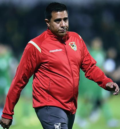 La-FBF-en-sentido-contrario:-sin-futbol-y-con-denuncias-que-salpican-a-Cesar-Farias