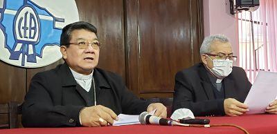 Iglesia:-Anuncios-de-fraude-no-tienen-sentido,-no-hay-razon-para-dudar-de-la-transparencia-en-las-elecciones