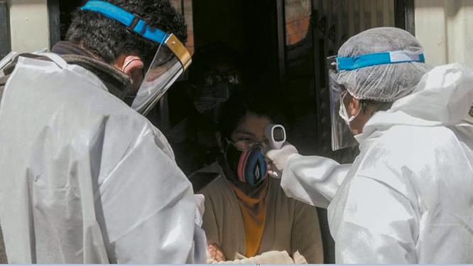 Confiman-seis-casos-de-reinfeccion-de-coronavirus
