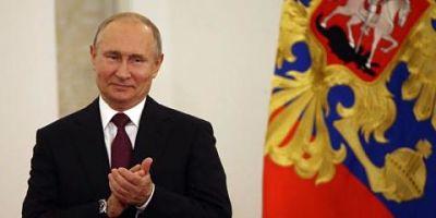 Nominan-a-Vladimir-Putin-para-el-Premio-Nobel-de-la-Paz