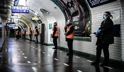 Descontento-de-Paris-y-Marsella-con-Macron-por-las-nuevas-restricciones