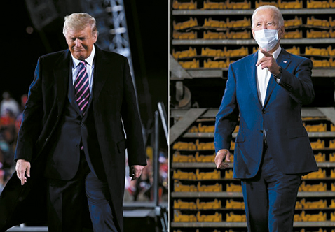 Trump-y-Biden-iguales--en-Florida-y-Arizona