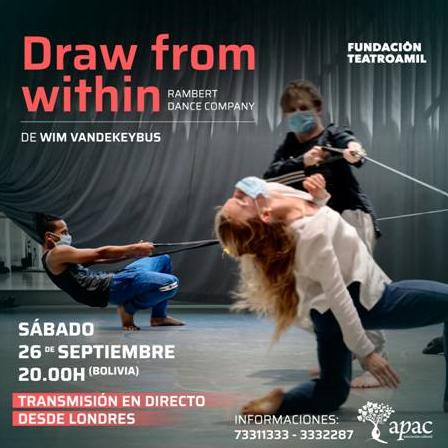 Este-sabado,--Draw-from-within--se-vera-en-Bolivia-