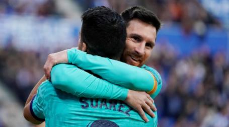 Messi-carga-contra-la-directiva-del-Barcelona-por--echar--a-Luis-Suarez
