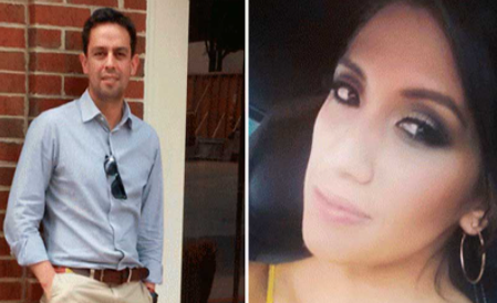 Dan-30-anos-de-carcel-a-William-Kushner-por-el-feminicidio-de-Andrea-Aramayo