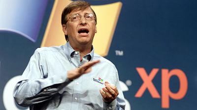 Filtran-el-codigo-fuente-de-Windows-XP-y-otros-sistemas-operativos-junto-a-teorias-de-la-conspiracion-sobre-Bill-Gates