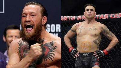 Conor-McGregor-acepta-enfrentarse-a-Diego-Sanchez-en-su-ultima-pelea,-poniendo-fin-a-su-retirada-de-las-MMA