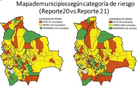 Son-93-municipios-en-riesgo-alto-por-Covid-19