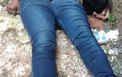 La-Paz:-Autor-del-feminicidio-de-Celinda-fue-sentenciado-a-30-anos-de-carcel