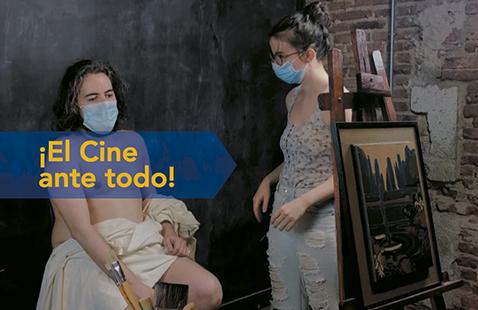La-pandemia-no-detiene-el-proyecto-Ibero-ChÀllenge