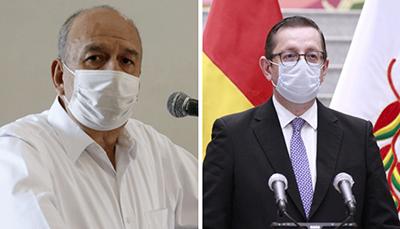 Murillo-a-Ortiz:-Doy-todo-mi-apoyo-a-Santa-Cruz-pero-no-apoyo-el-regionalismo