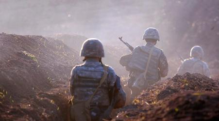 Armenia-afirma-que-se-prepara-para-una-guerra-a-largo-plazo