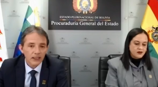 Bolivia-alega-4-principios-en-la-Corte-IDH-para-que-la-reeleccion-no-sea-un-derecho-humano-