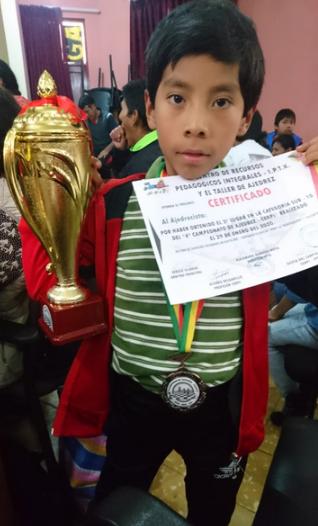 Condori-y-Villegas-triunfan-en-el-Nacional-Sub-13-virtual-de-ajedrez