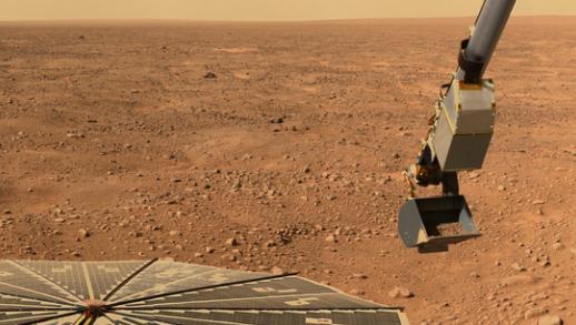 -Un-radar-descubre-varios-lagos-de-agua-salada-en-el-polo-sur-de-Marte-