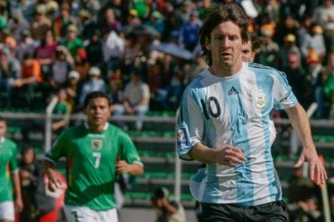 Scaloni-confirma-que-Messi-jugara-en-La-Paz-ante-Bolivia