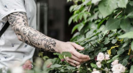 Confirman-que-los-tatuajes-afectan-a-la-termorregulacion-del-cuerpo-humano