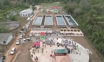 Gobierno-entrega-a-Cobija-el-proyecto-de-sistema-de-agua-potable