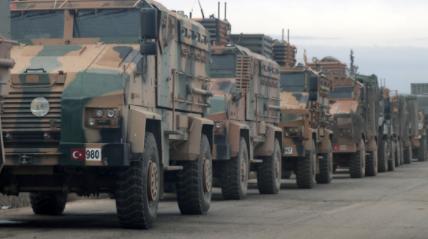 Armenia-denuncia-la-llegada-de-tropas-turcas-a-Azerbaiyan